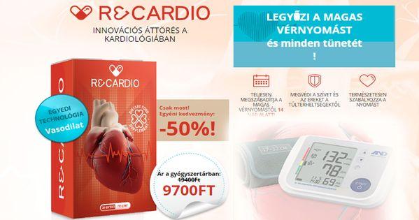 Alattomos, néma gyilkos: Hypertonia - Mi a magas vérnyomás..