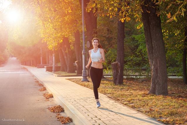 hogyan segíti a testmozgás a magas vérnyomást a magas vérnyomás befolyásolja a szívet