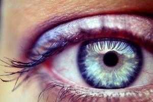 a szemerek magas vérnyomása