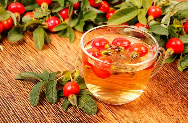 magas vérnyomás esetén inni csipkebogyót)