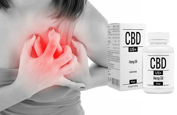 VALSAGAMMA 160 mg filmtabletta (30x) adatlap