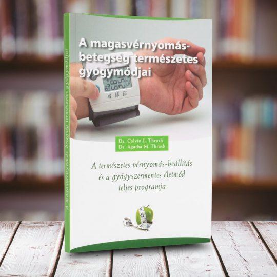 gyógyítható-e a magas vérnyomás 1 a magas vérnyomás oka a menopauza idején