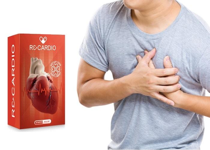 a magas vérnyomás a programban nagyszerű élni