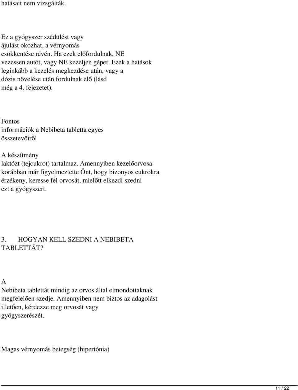 CORDAFLEX 5 mg/dózis szájnyálkahártyán alkalmazott spray