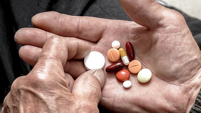 ACE-gátlók: mindent a vérnyomáscsökkentőkről - HáziPatika