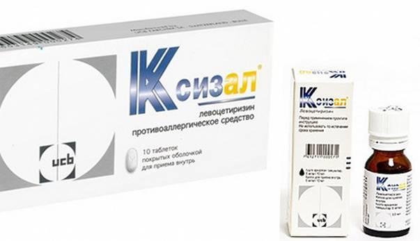 Új második generációs JAK1-kináz gátló reumatoid artritisz kezelésére