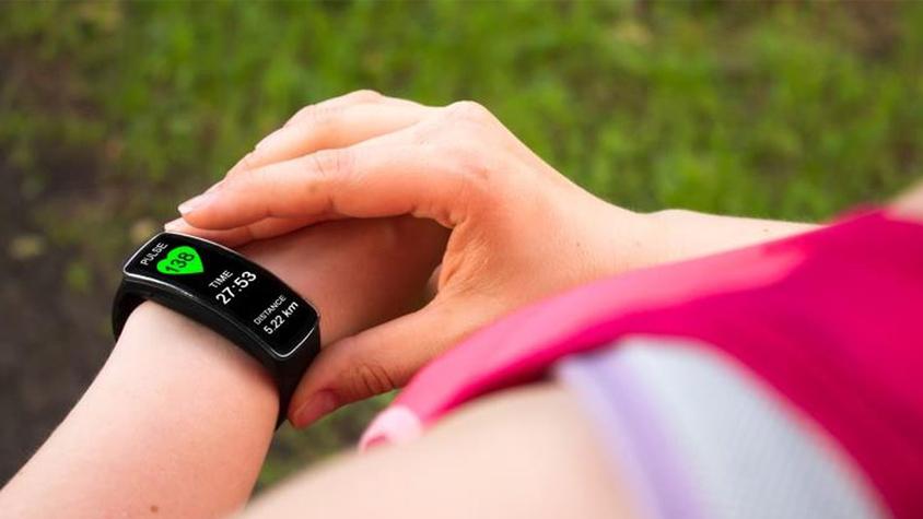 magas vérnyomás fitnesz edzés