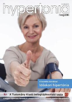 Nyomás reggel: a magas vérnyomás és a hypotonia kezelésének okai és módjai