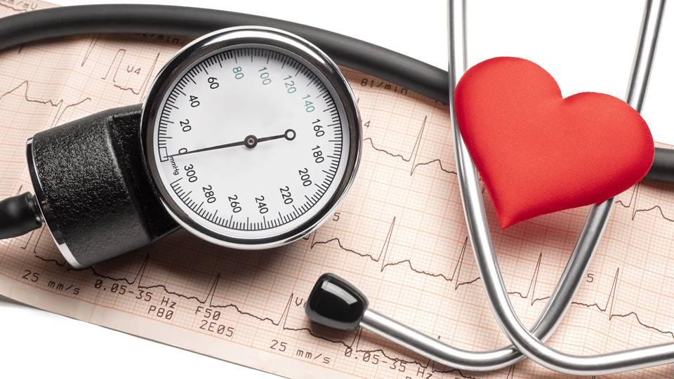 receptek népi orvoslás magas vérnyomás rehabilitáció hipertóniával