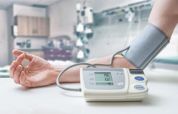 a magas vérnyomás innovatív kezelése)