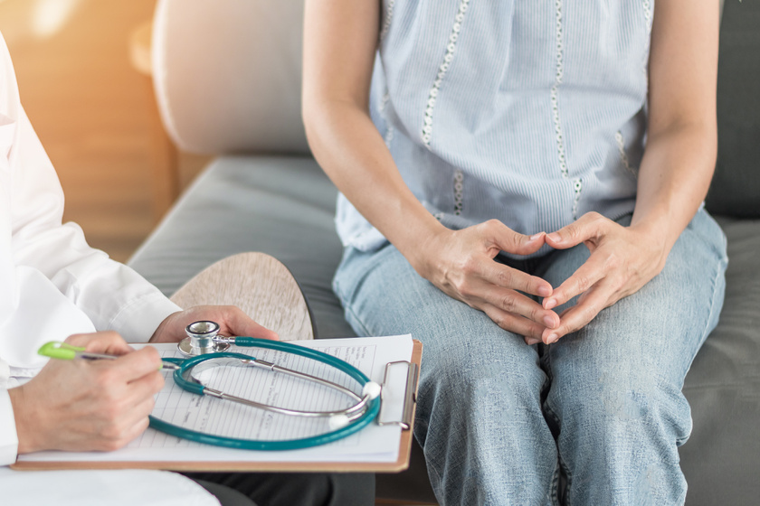 a magas vérnyomás pszichoszomatikus oka
