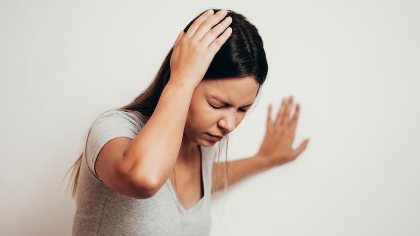 a szédülés okai magas vérnyomásban terápiás légzés magas vérnyomásban