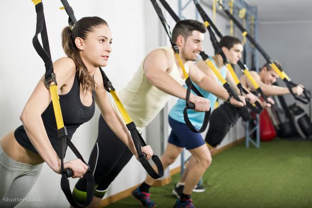 auto-edzés és magas vérnyomás