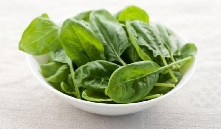 Ételek, melyek jók magas vérnyomásra