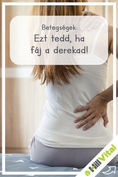 cukorbetegséggel járó magas vérnyomás népi gyógymódjainak kezelése)