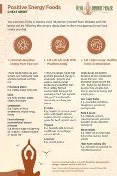 cukorbetegség magas vérnyomás ru cheat sheet