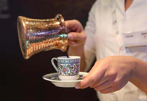 milyen italokat érdemes inni magas vérnyomás esetén)