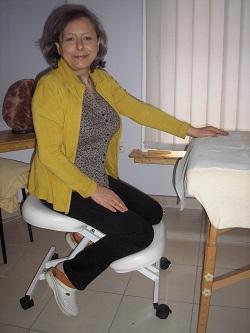 magas vérnyomás elleni természetgyógyászat)