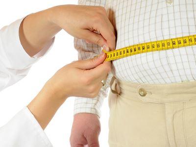 rejtett magas vérnyomás mi ez mit jelent ha a vérnyomás második értéke magas