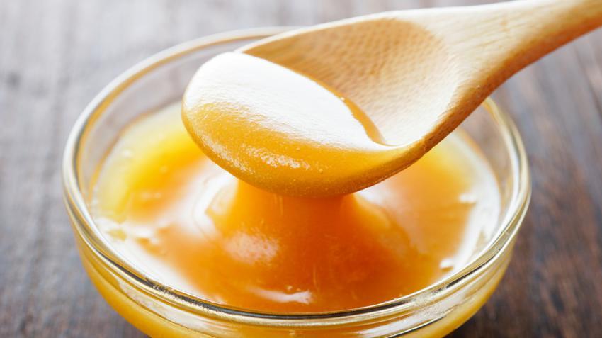 A méz növeli a vérnyomást vagy alacsonyabb? - Magas vérnyomás