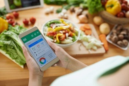 diéta magas vérnyomásért fogyás menü egy hétig