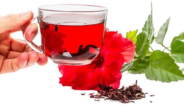 milyen teákat kell inni magas vérnyomás esetén