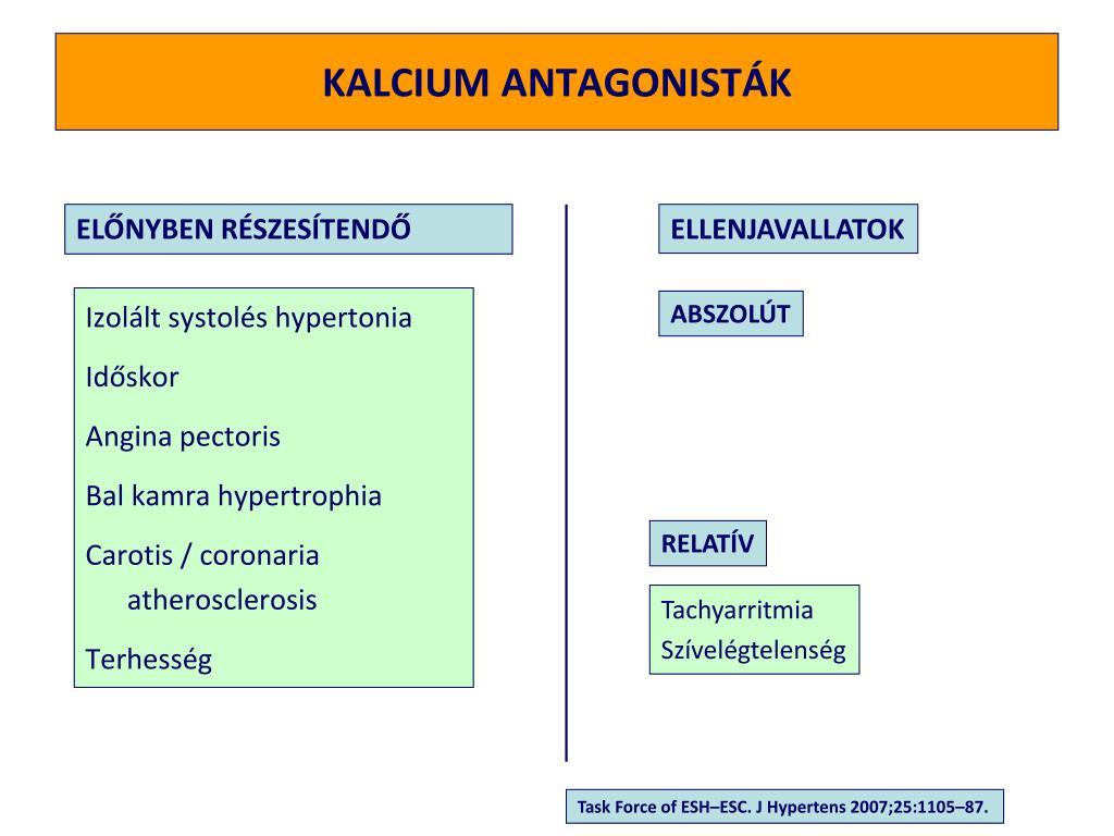 primer hipertónia melyik gyógyszert részesítse előnyben)