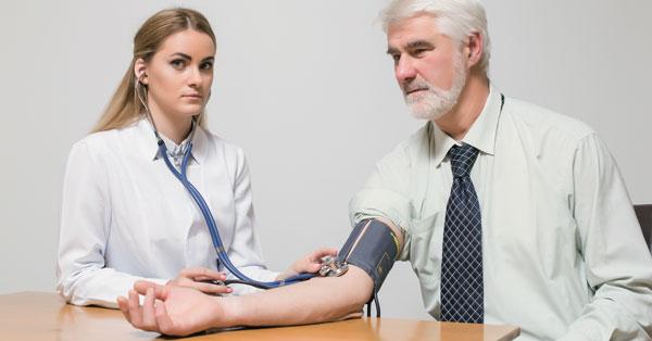 magas vérnyomás 3 fokos fogyatékosságcsoport új tények a magas vérnyomásról