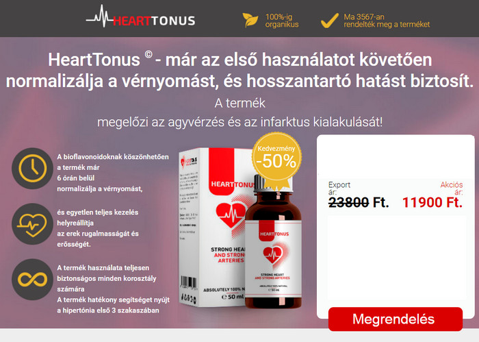 gyógyszerek magas vérnyomásért fórum vélemények