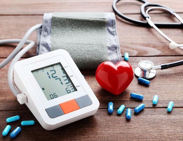 hogyan kell kezelni a légszomjat magas vérnyomással gyógyszerek magas vérnyomására vonatkozó receptek