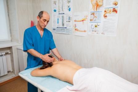 izoptin magas vérnyomás esetén szenilis hipertónia