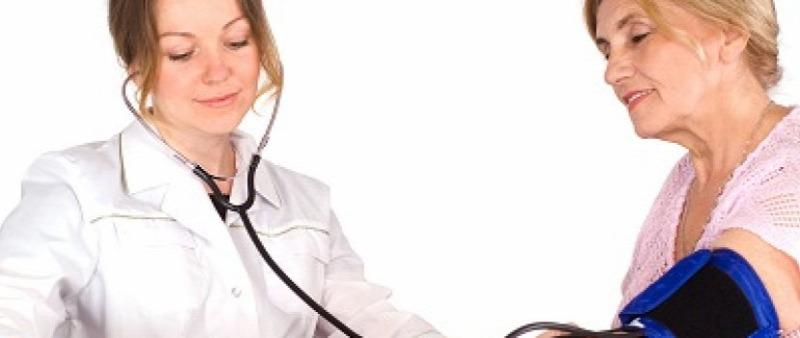 orrvérzés magas vérnyomás esetén