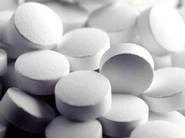 klonidin és magas vérnyomás