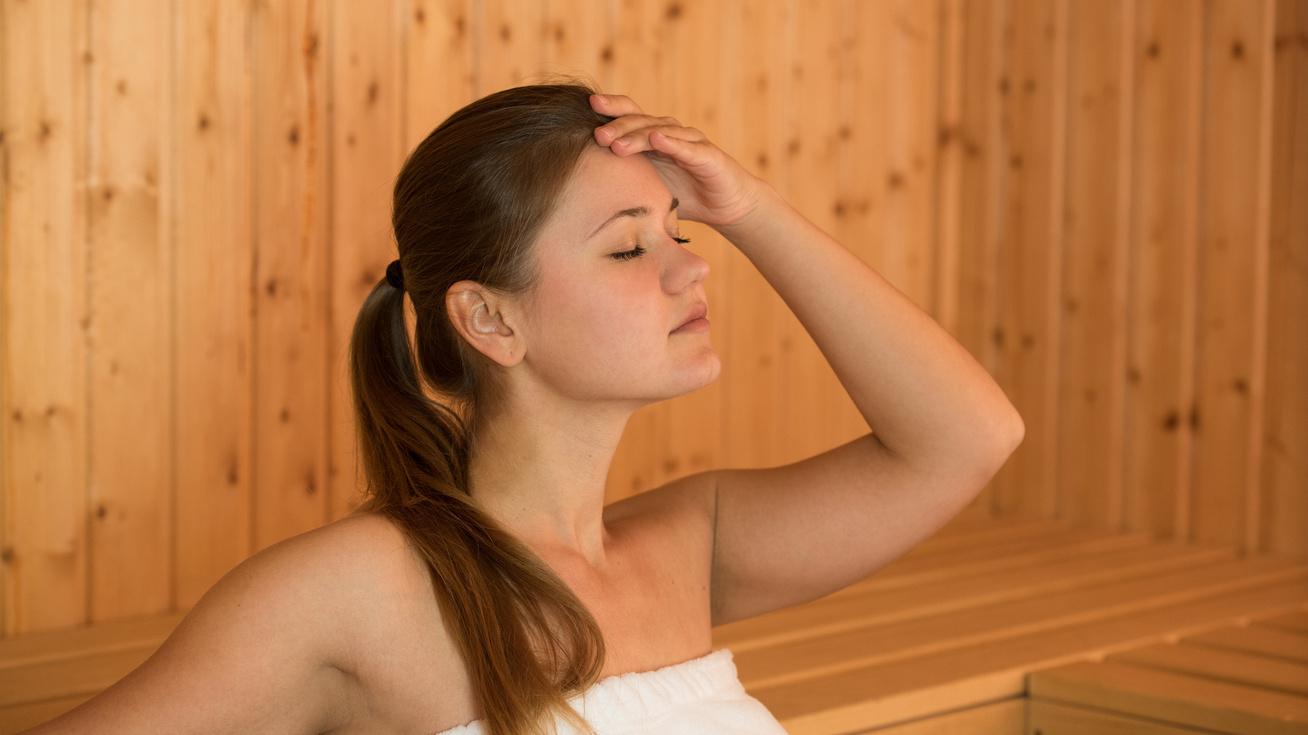 magas vérnyomás 2 fokozatú étrend ASD frakció használata magas vérnyomás esetén
