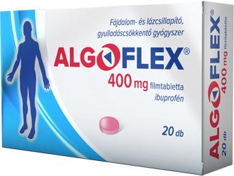 lázcsillapító gyógyszerek magas vérnyomás ellen)