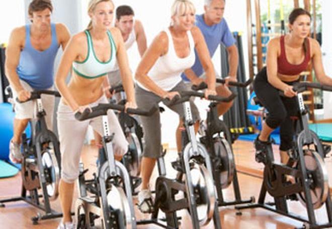 Magas vérnyomás: csökkenti a sportolás - HáziPatika