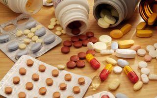 magas vérnyomás elleni gyógyszerek a közelmúltban)