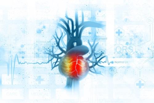 a magas vérnyomás csökkentésének módjai magnézium és kálium magas vérnyomás esetén