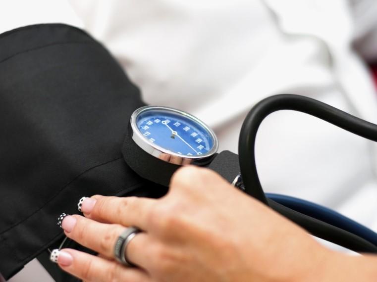 magas vérnyomás és reggeli gyakorlatok