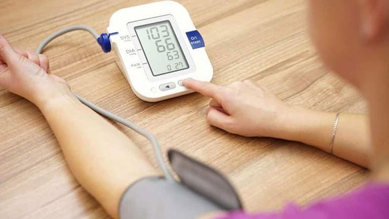 Veszélyes lehet az alacsony vérnyomás?