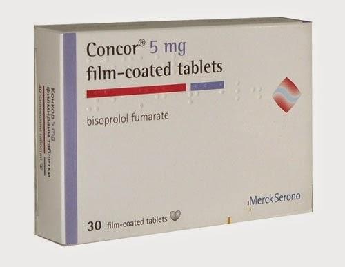 normodipin magas vérnyomás esetén cukorbetegség magas vérnyomás ru cheat sheet