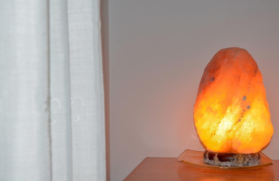 só lámpa magas vérnyomás ellen)