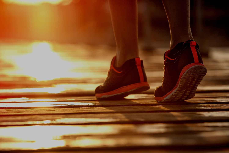 sport a magas vérnyomás ellen hipertónia a diprospantól
