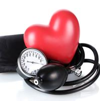 vízhatás a magas vérnyomásban